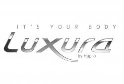 Hapro Luxura
