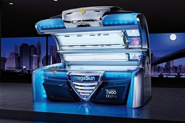 Megasun 7900